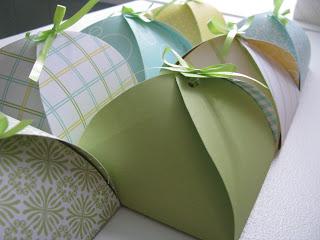 Me encantan, son preciosas para hacer regalos pequeños… Create ...