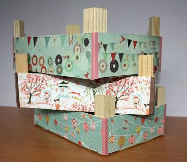 cajas de fresas1